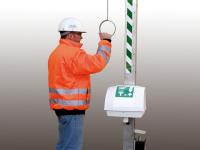 Segurança do trabalho: ergonomia
