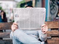 Portal de Notícias em PHP7 e Mysqli - Mensagens e Comentários (Módulo 4)