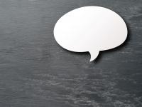 Chat com PHP 7 - PHP7 Mysqli e Ajax