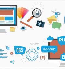 Programação WEB - HTML5, CSS3, Javascript