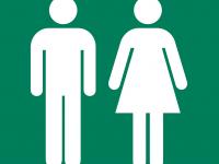Relações de gênero: construção de identidade