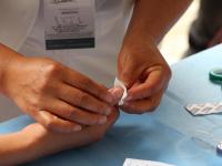 O processo de enfermagem no cotidiano dos enfermeiros