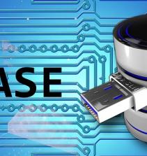 Curso Básico de SQL Server