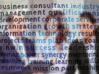 Comunicação Empresarial Escrita