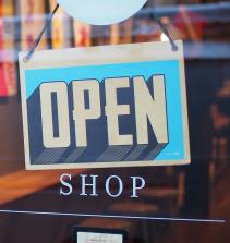 Como iniciar seu próprio negócio