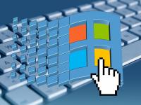 Funções e Aplicações do Windows Vista