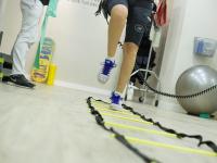 Técnicas fisioterapêuticas