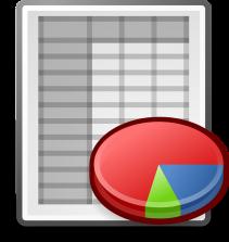 Excel XP -  Básico