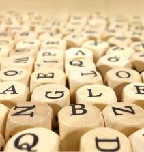 Processo de Alfabetização