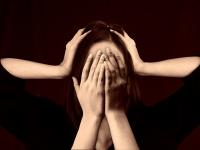 Introdução à Psicologia Clínica