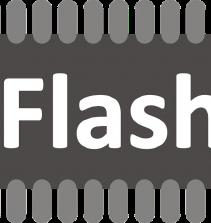 Flash MX para Iniciantes