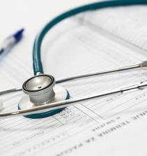 Enfermagem em Gerenciamento de Serviços de Saúde