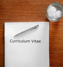 Como obter sucesso em uma entrevista de emprego