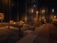 3D Game Studio