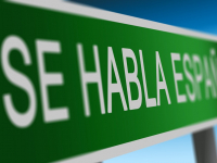 Espanhol - Básico