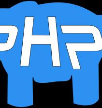 PHP + MySQL para Iniciantes