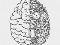 Curso de TDAH (Transtorno de Déficit de Atenção e Hiperatividade)