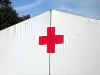 Urgência e Emergência - Noções básicas de Primeiros Socorros