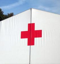 Curso de Urgência e Emergência - Noções básicas de Primeiros Socorros com certificado
