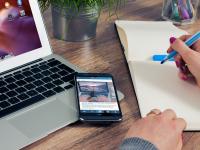 Empreendedorismo - O que saber para se tornar um empreendedor