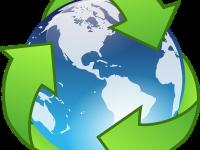 Curso de Licenciamento Ambiental