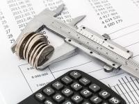 Matemática Financeira com HP 12C