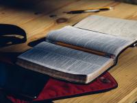 Motivação para Leitura e Escrita