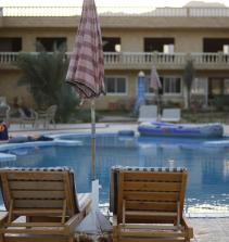 Hotelaria: atendente de reservas e suas funções