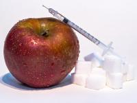 Enfermagem em diabetes e hipertensão