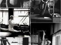 Atividade Física e Envelhecimento