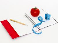 Suplementação Nutricional para Atletas
