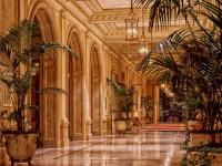 Administração hoteleira e os princípios da hospitalidade