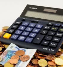Noções gerais sobre gestão financeira