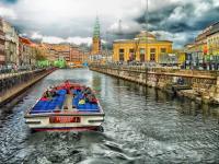 Planejamento e organização do turismo