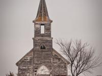 Administração para igrejas