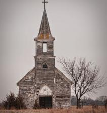 Curso de Administração para igrejas com certificado