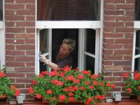 Planejamento das rotinas domésticas