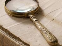 Noções gerais de auditoria contábil