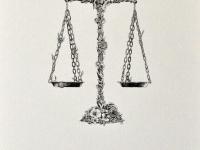 Estatuto da OAB e código de ética
