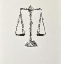 Curso de Estatuto da OAB e código de ética com certificado