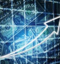 Introdução e Fundamentos de Economia