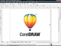 Corel Draw - Iniciantes