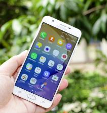Manual do Sistema Operacional Android Avançado
