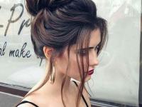 Desenvolvimento de cosméticos para cabelos