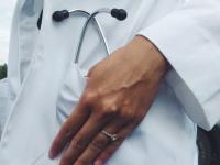 Assistência de enfermagem no pós-operatório