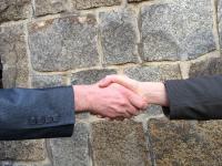 Métodos de negociação: decisões de sucesso