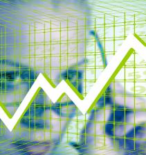 Práticas Financeiras nas Empresas