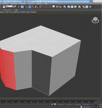 Trabalhar com 3D Studio