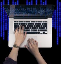 Informática para Iniciantes