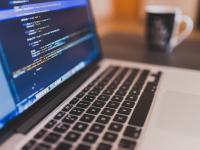 Desenvolvendo sistemas através da lógica de programação